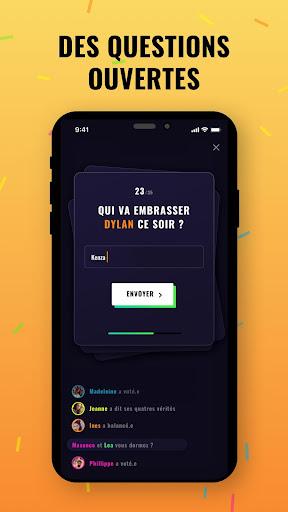 Vakarm - Jeu des problu00e8mes 3.0.8 screenshots 6