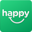HappySale - Vende de Todo icon