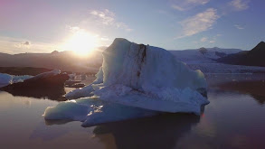 Iceland: Ice thumbnail