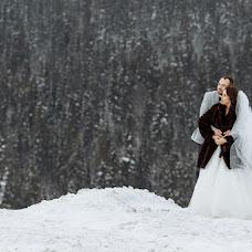 Wedding photographer Andrey Skolkov (AndreiSkolkov). Photo of 07.03.2017