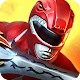 Power Rangers: Legacy Wars (game)