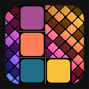 Lesson6 together with Gallery further Tetris Embaldosados Y Demostraciones also Details in addition Tetromino. on tetromino