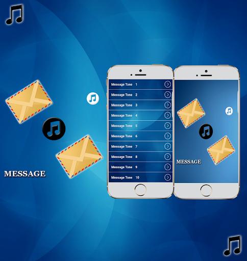 Best message tones apk download | apkpure. Co.