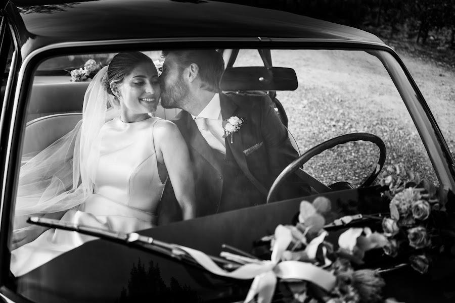Wedding photographer Veronica Onofri (veronicaonofri). Photo of 21.11.2019