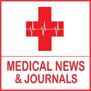 Medical News & Journals