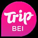 Beijing City Guide - Trip.com