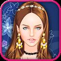 Fashion Salon: Girl Dressup icon
