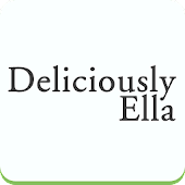 Tải Deliciously Ella miễn phí