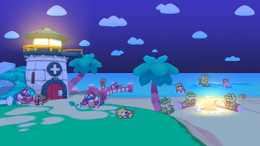 Kiki's Vacation 1.1.1 screenshots 2