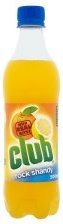 Club Rock Shandy - 500ml