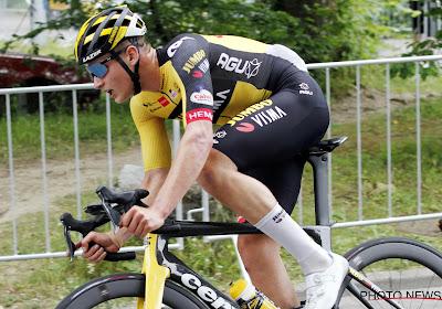 """Alpecin-Fenix haalt jonge Duitser weg bij opleidingsploeg Jumbo-Visma: """"Eén van de beste ploegen ter wereld"""""""