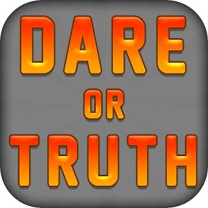 Truth or Dare Multiplayer Game