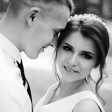 Wedding photographer Katarina Fedunenko (Paperoni). Photo of 29.08.2017