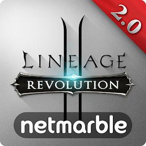리니지2 레볼루션 for PC