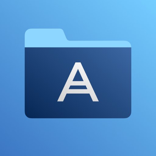 Acronis Files Android APK Download Free By Acronis