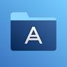 com.acronis.access