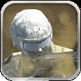 Local Warfare: LAN/Online FPS