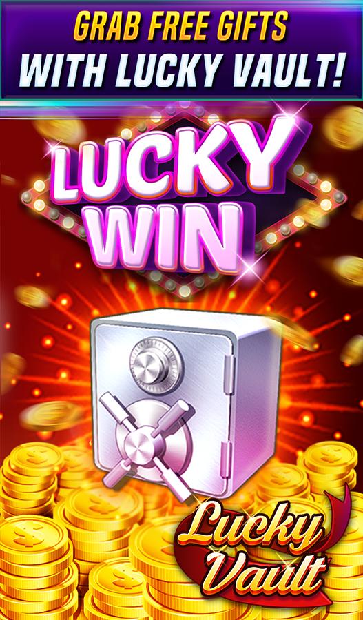 free slots real games
