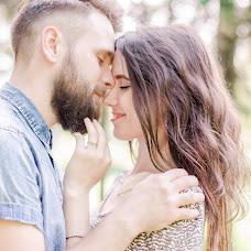 Wedding photographer Yuliya Bataeva (JuliaBataeva). Photo of 02.05.2018