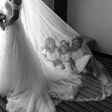 Fotógrafo de bodas Miguel angel Martínez (mamfotografo). Foto del 28.06.2018