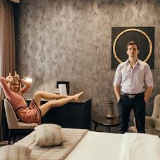 Wedding photographer Andrey Ryzhkov (AndreyRyzhkov). Photo of 10.01.2019