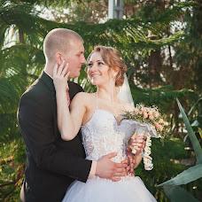 Wedding photographer Nataliya Kubasova (Natasha13). Photo of 28.02.2014
