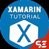 Learn Xamarin