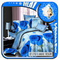 Bedspread Model Designs icon