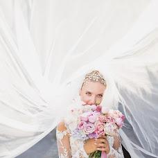 Wedding photographer Ivan Tulyakov (DreamPhoto). Photo of 19.10.2017