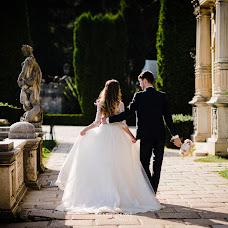 Fotograful de nuntă Dragos Done (dragosdone). Fotografia din 19.09.2018