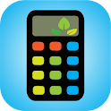 Compost Tea Calculator Free icon