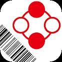 Kutai Barcode