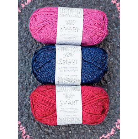 Sandnes SMART [50g]