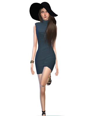 http://www.thaithesims4.com/uppic/00233695.png