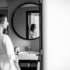 Свадебный фотограф Виктория Маслова (bioskis). Фотография от 17.04.2017