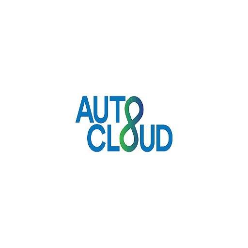Autocloud 2.0