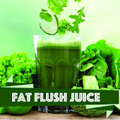 Fat Burning Juices