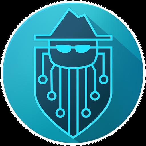 Tenta avatar image