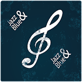 Jazz & Blues Radio Music