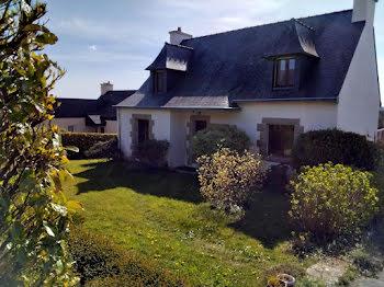 maison à Plogastel-Saint-Germain (29)