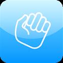 가위바위보 icon