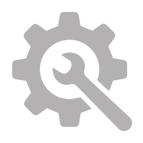 Konfiguration av bordsläsare Premium (engångsavgift)