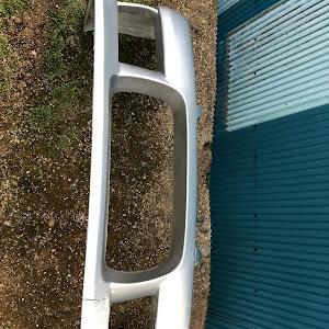 シルビア S14 E-S14 SEリミテッドのバンパーのカスタム事例画像 なおうささんの2018年12月20日09:19の投稿