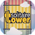 Solitaire Tower file APK for Gaming PC/PS3/PS4 Smart TV