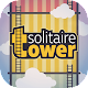 Solitaire Tower Android apk