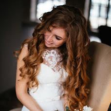 Wedding photographer Mariya Filimonova (filimon0va). Photo of 04.03.2017