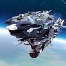 com.player2games.ironspace