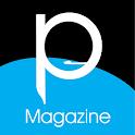 Passatempo Magazine icon