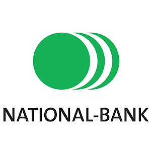 Nationalbank Essen national bank android apps auf play