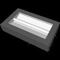 Strobe Light icon